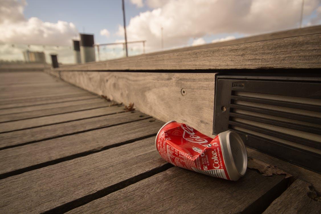 Ewidencja odpadów isprawozdawczość